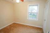 4041 Wilmington Road - Photo 19