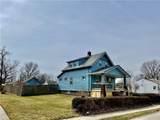 12625 Kirton Avenue - Photo 2