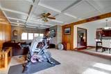 5338 Schoolhouse Road - Photo 12