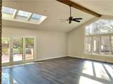 828 Hardwood Court - Photo 10