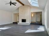 828 Hardwood Court - Photo 11