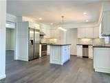 828 Hardwood Court - Photo 13