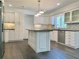 828 Hardwood Court - Photo 15