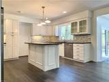 828 Hardwood Court - Photo 16
