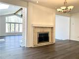 828 Hardwood Court - Photo 17