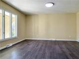 828 Hardwood Court - Photo 18