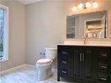828 Hardwood Court - Photo 21