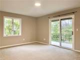 828 Hardwood Court - Photo 24