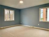 828 Hardwood Court - Photo 26