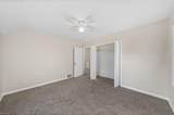 17007 Walden Avenue - Photo 23