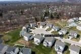 69 Glenwood Circle - Photo 30