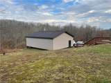 36945 Texas Road - Photo 4