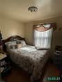 20805 Hillgrove Avenue - Photo 9