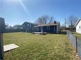 6239 Maplewood Road - Photo 18