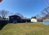 6239 Maplewood Road - Photo 20