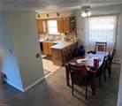 6239 Maplewood Road - Photo 4