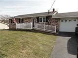 2068 Lincoln Highway - Photo 1