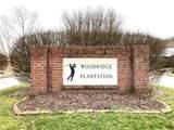 126 Woodridge Drive - Photo 2