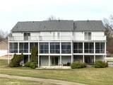 126 Woodridge Drive - Photo 30