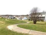126 Woodridge Drive - Photo 34