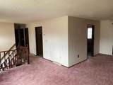 50751 Stagecoach Road - Photo 4