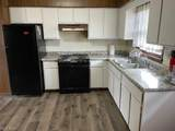 50751 Stagecoach Road - Photo 5