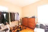 3236 Clarendon Road - Photo 13