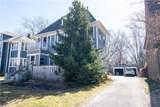3236 Clarendon Road - Photo 3
