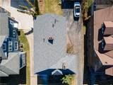 3236 Clarendon Road - Photo 31