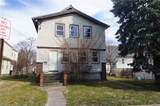 3608 Denison Avenue - Photo 2