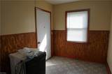 3608 Denison Avenue - Photo 9