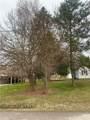 2699 Meadow Drive - Photo 1