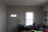 3851 42nd Street - Photo 3