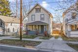 1599 Manchester Road - Photo 2