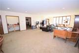 3075 Sunnybrook - Photo 21