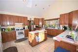 3075 Sunnybrook - Photo 7