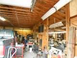 5040 Risher Road - Photo 24