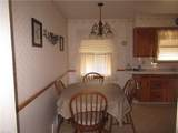 5021 Firnley Avenue - Photo 10