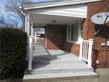 5021 Firnley Avenue - Photo 25
