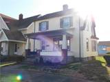 1118 Pearl Street - Photo 2