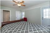 3698 Gridley Road - Photo 24