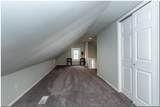 3698 Gridley Road - Photo 27
