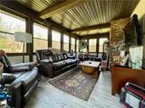8010 Cliffview Drive - Photo 14