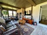 8010 Cliffview Drive - Photo 15