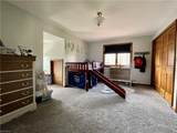 8010 Cliffview Drive - Photo 22