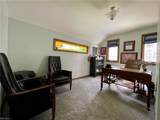 8010 Cliffview Drive - Photo 26