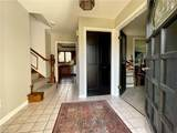 8010 Cliffview Drive - Photo 27