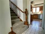 8010 Cliffview Drive - Photo 28