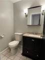 8010 Cliffview Drive - Photo 29