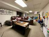 8010 Cliffview Drive - Photo 31